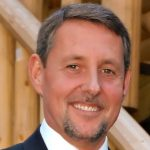 Steve Wooddell