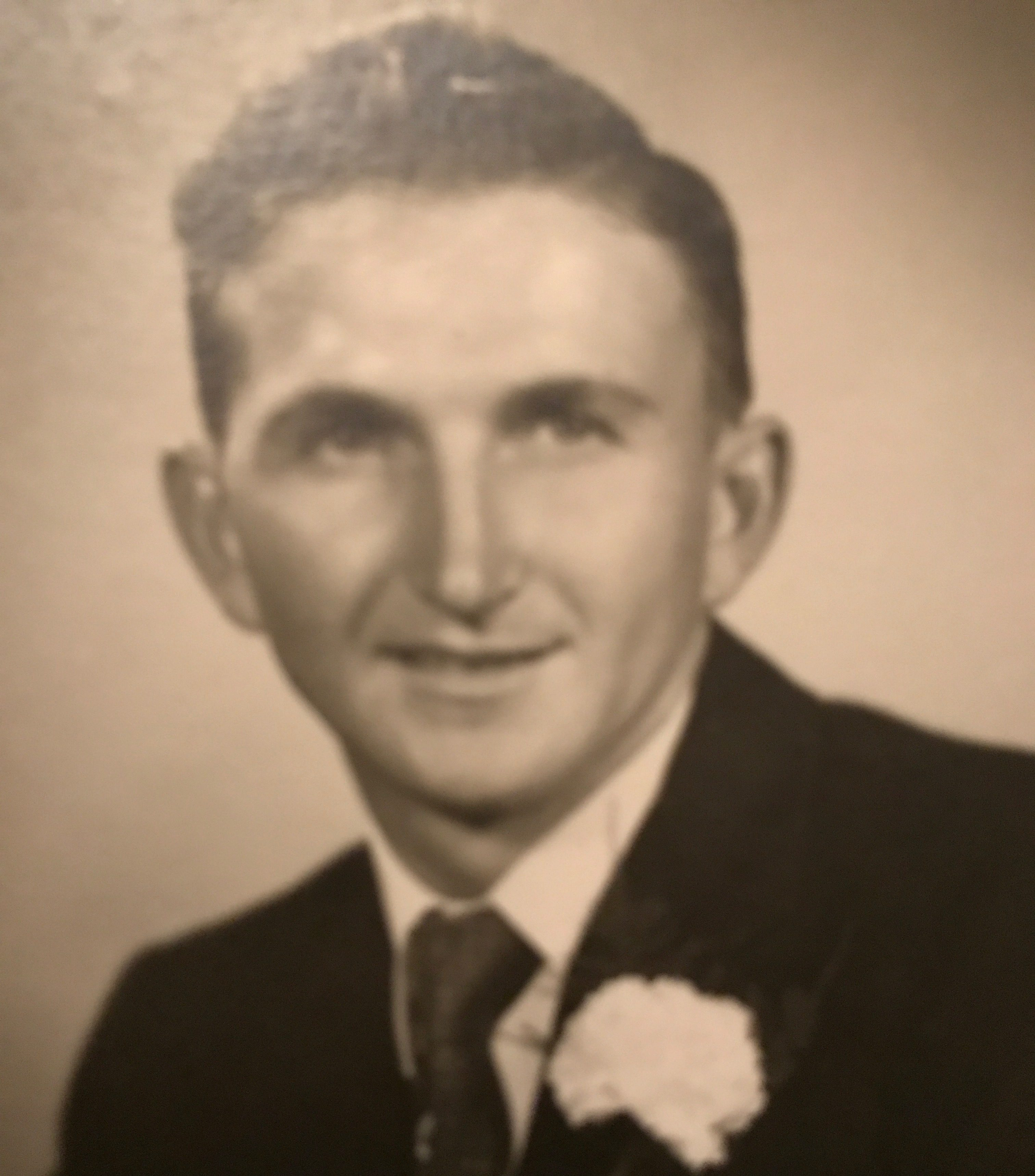 Wayne Lee Murphy Maddox Funeral Home